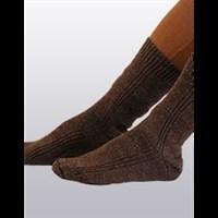 Водолазные носки Доктор согревающие из верблюжьей шерсти