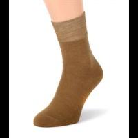 Носки Soft из верблюжьего пуха